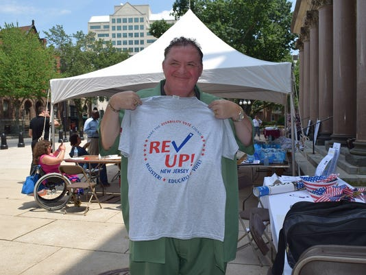 636137729699372944-Bancroft-resident-Todd-Emmons-at-a-RevUp-Rally-in-Trenton2.jpg
