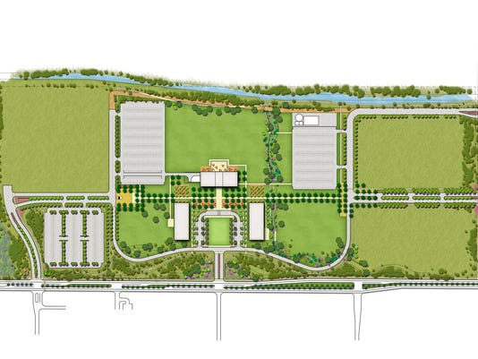 Southside-Phase-1-site-plan.jpg