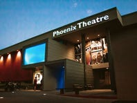 True story of an Arizona 'Dreamer' inspires world-premiere musical at Phoenix Theatre