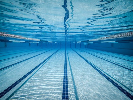 #stockphoto swimming