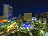 Eat Local: Downtown El Paso