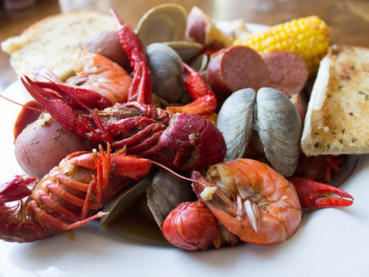 SC-Hymans-Seafood.jpg
