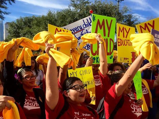 Texas-Tribune-School-Choice-Rally
