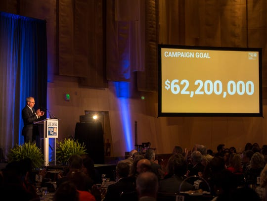 The United Way of Greater Cincinnati will close its