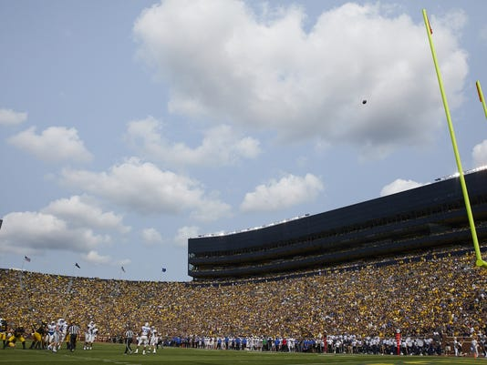 636445434089639131-Michigan-Stadium.jpg