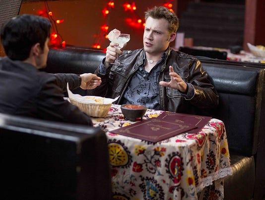 Casey-Leach-as-Corey-restaurant-scene.jpg