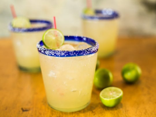 Fiesta Fest at Felipe's Mexican Taqueria will include live music, dancing, food and drinks.