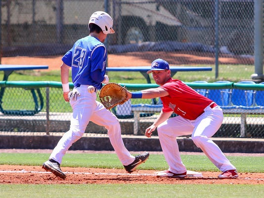 636581203592278719-2018-0331-uwf-baseball-west-georgia-17.jpg