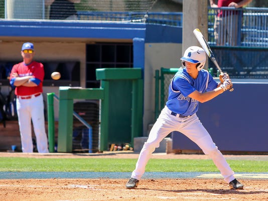 636581203607722719-2018-0331-uwf-baseball-west-georgia-18.jpg