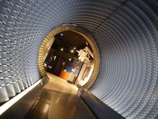636596560613477595-RVCC-Planetarium-tunnel.jpg