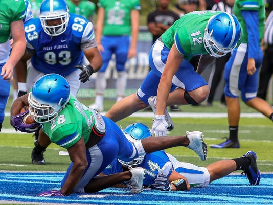 636599205027426355-2018-0421-uwf-blue-green-spring-football-game-06.jpg
