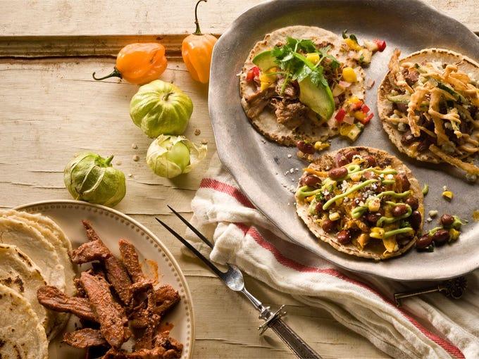 PHOENIX: Taco Guild | Head to the Cinco de Drinko party