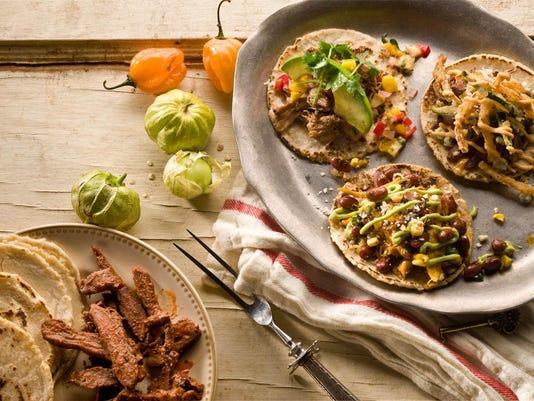 30 Phoenix Restaurants For Summer Happy Hour Food Deals