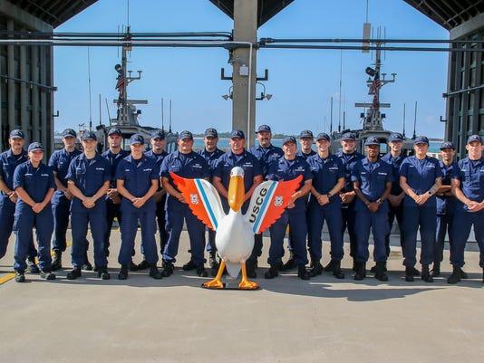 636634526638303528-2018-0601-coastguard-pelicanstatue-08.jpg