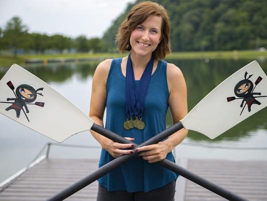 F-Rowing-NealonAlyssa-Oars.jpg