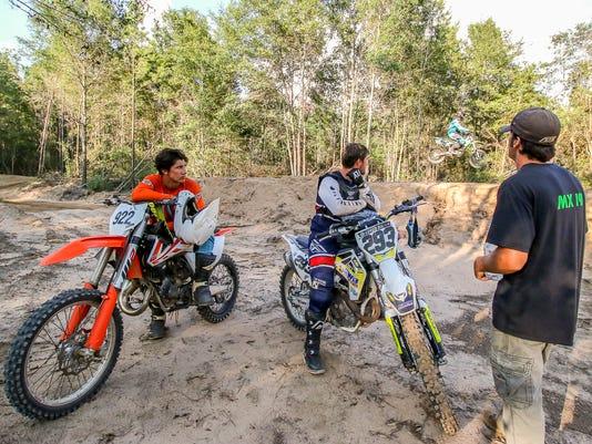 636680717729017824-2018-0724-mx191-motocross-milton-25.jpg