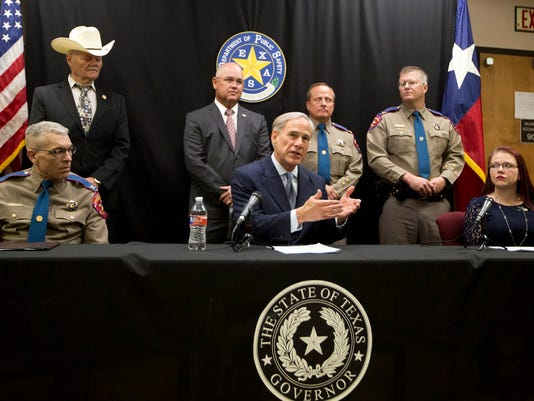 Texas-Tribune-Abbott-bail-reform-1-MKC-TT.jpg