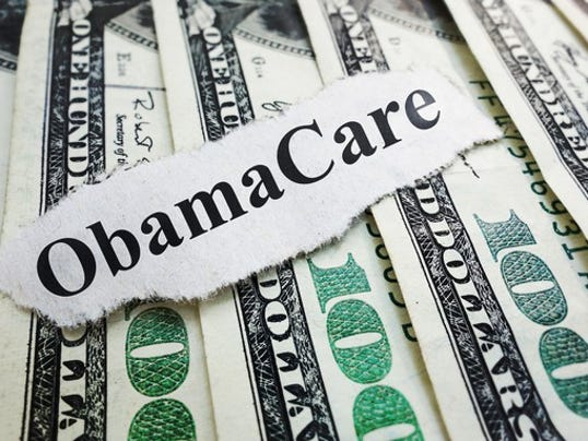 obamacare-cash-subsidy-getty_large.jpg