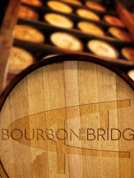 Vertical bourbon.jpg