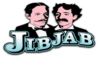 JibJab introduces messages app