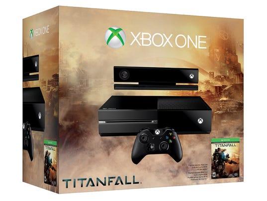 XboxOneTitanfallBundle