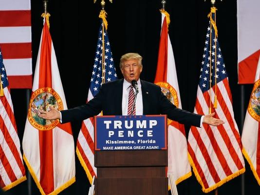 636066098653024161-FSV-Donald-Trump-Kissimmee-HD-030816-00-50.jpg