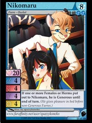 "An example of a card from the X-rated game ""Furoticon."""