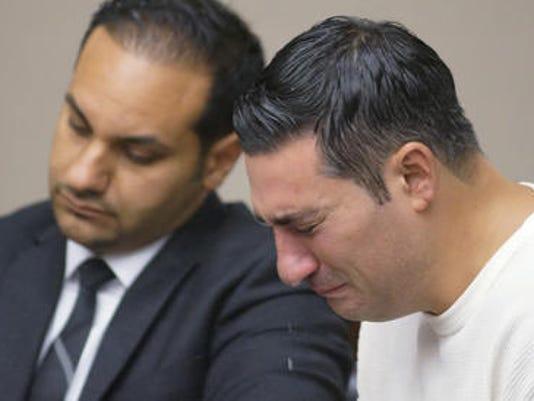 Bassel Saad in Courtroom.jpg