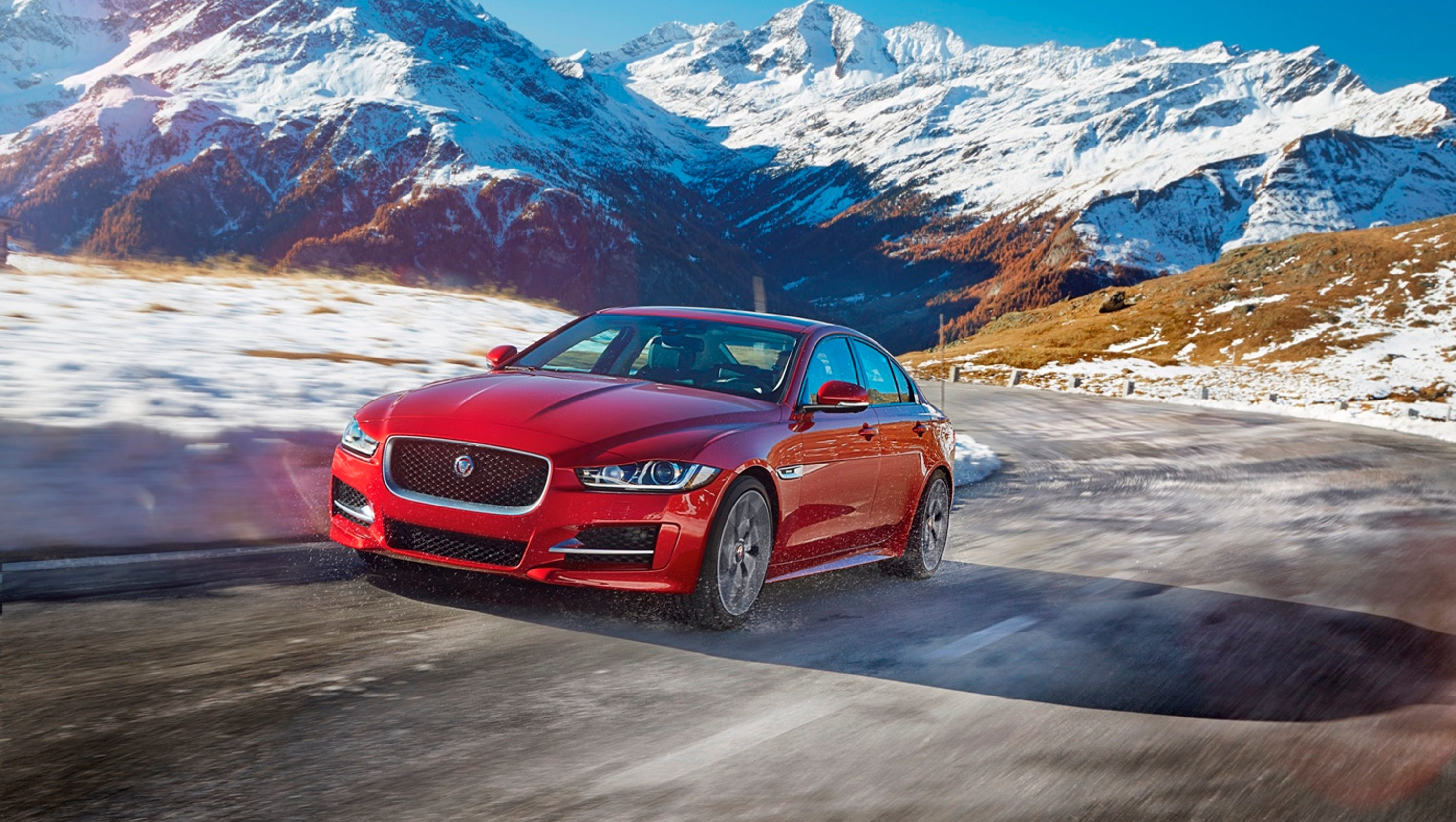 auto jaguar car glendale coupons west freecharge beverly hollywood deals sava in salesnew los hills leasing all pasadena dealership xekax and lease postpaid specials for angeles burbank