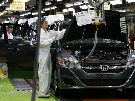 AP HONDA PRODUCTION F FILE JPN