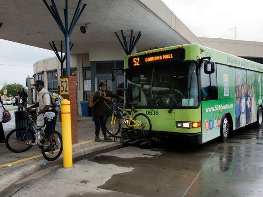 ECAT Bus Terminal