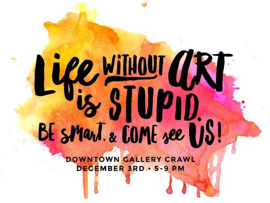 635845860116383141-Life-without-art.jpg