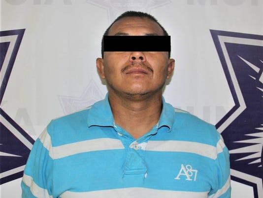 Bruno-Angel-Rangel-gang-leader.jpg