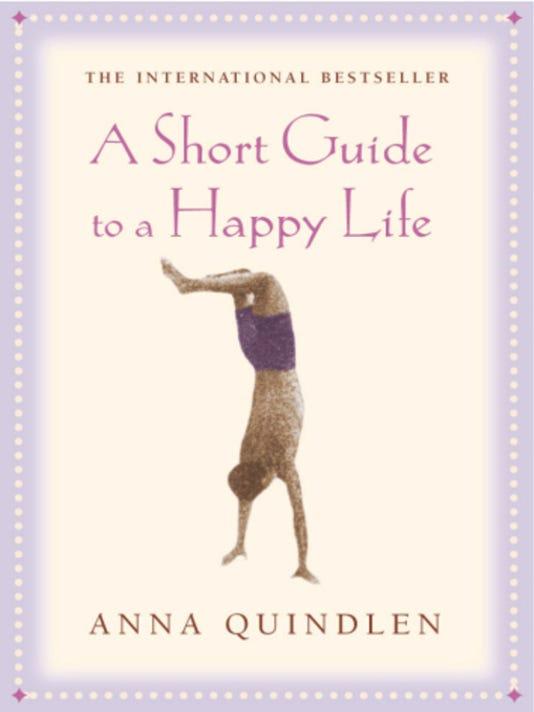 635641852787217419-anna-quindlen-short-guide-