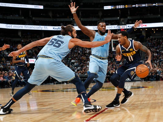 Grizzlies_Nuggets_Basketball_18362.jpg