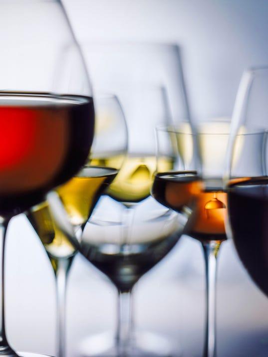 636136139540703920-stock-wine.jpg