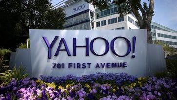 Yahoo breach shows fast-food mentality of digital data is a problem
