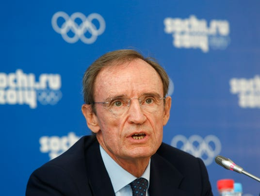 2013-9-26-jean-claude-killy-ioc-russia