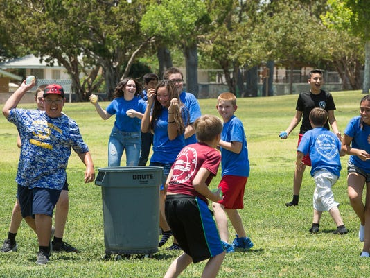 06072018-1-LCPDYouthAcademyWaterBalloon-1.jpg