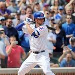 Kris Bryant: MLB's No. 1 prospect