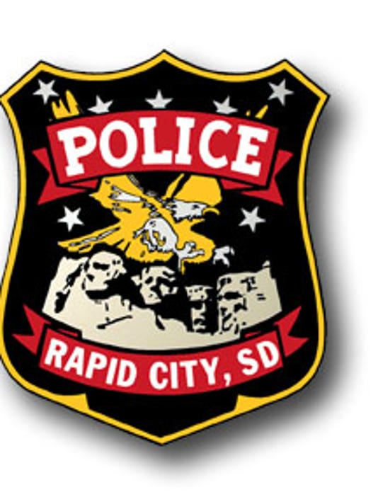 Rapid City Denies Permit For Police Brutality Walk