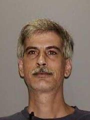 Anthony Guglielmo, Port Chester stabbing victim