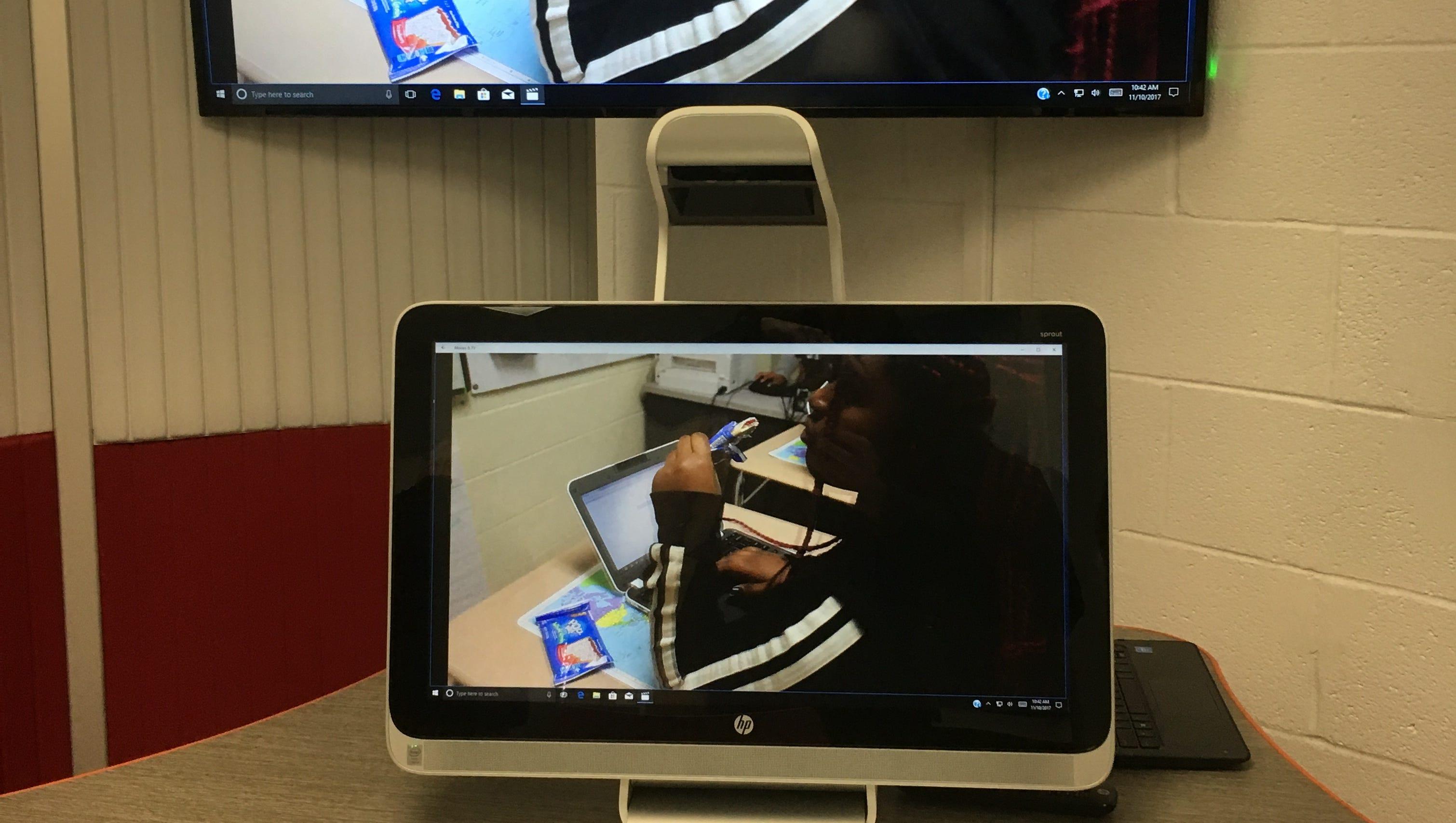 636461946265682924 HP Learning Studio 3 IMG 5068 JPG?width=3020&height=1706&fit=crop&format=pjpg&auto=webp.'