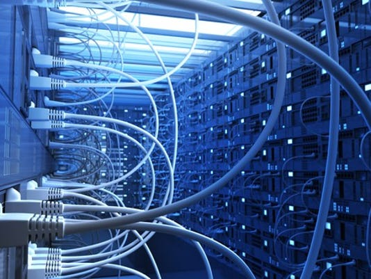 data-center-gettyimages-937239440_large.jpg