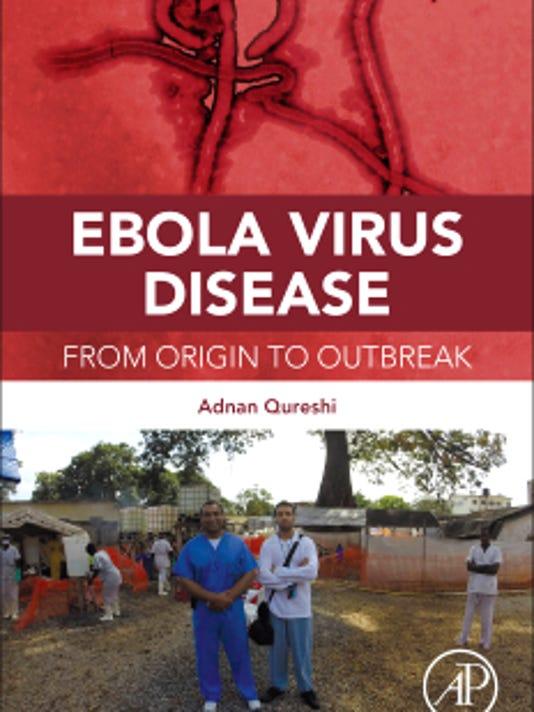 635923349550188688-ebola.jpg