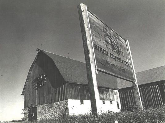 dcn 0617 birch creek 40th barn in 1976