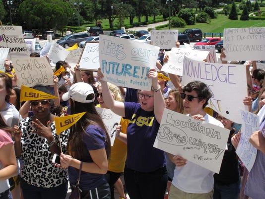 Budget-Colleges_Aske.jpg