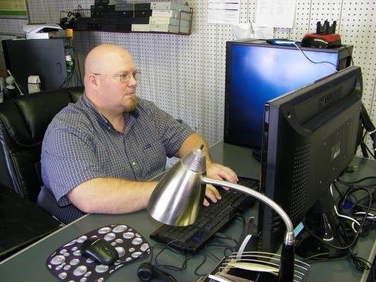 Computer Garage.jpg