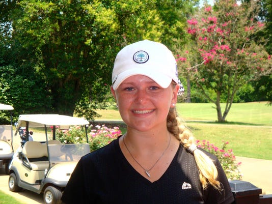 Ashley Czarnecki wins another state junior golf le on golf trolley, golf games, golf hitting nets, golf machine, golf buggy, golf girls, golf players, golf handicap, golf cartoons, golf card, golf words, golf tools, golf accessories,