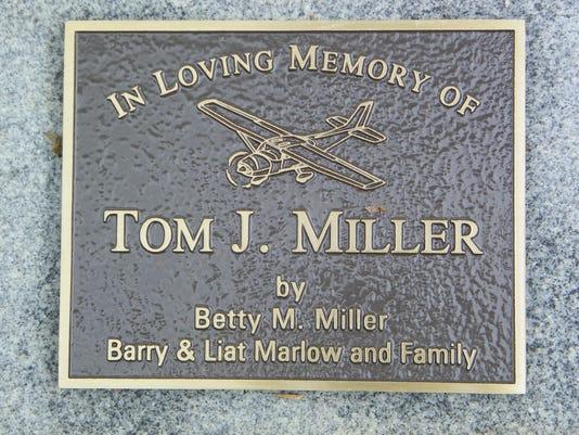 Miller 2